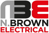 Neil Brown Electrical